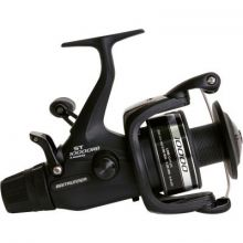 Shimano Baitrunner ST 10000RB Freilaufrolle